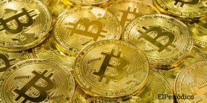 Se convierte en la dirección más rica fuera de un Exchange, la transacción misteriosa de 94K BTC 1