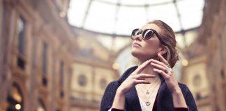 tendencias moda otoño 2019