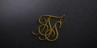 logo siksilk