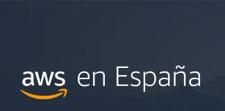 aws-en-espana