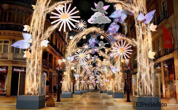 calle-larios-navidad-2019