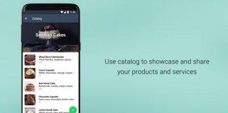 como-usar-catalogo-productos-whatsapp-business