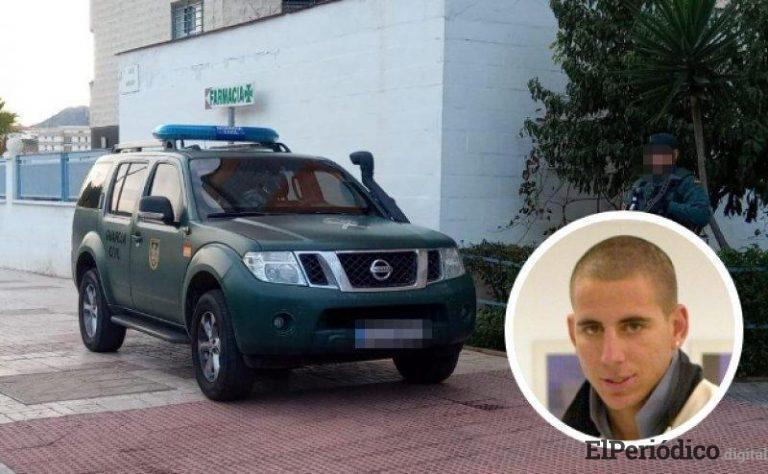 El exjugador del Málaga Koke, entre los 30 detenidos en una operación antidroga