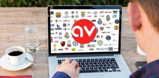 AV-alternativas-a-Arenavision