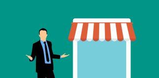 formas de vender