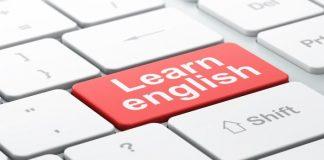 Cursos de inglés online como remedio ante el Coronavirus