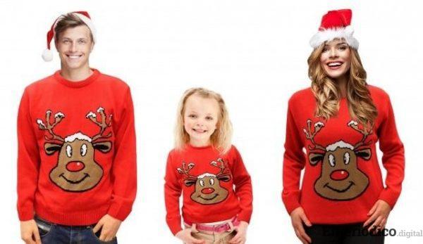 startup de jerseys navideños