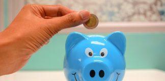 ahorra dinero