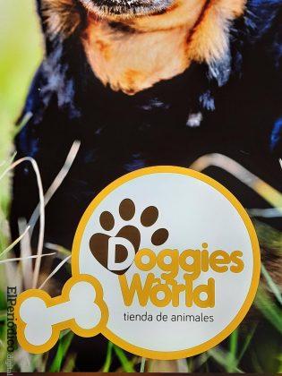 Doggies World abre sus puertas en Las Lagunas, Mijas 6