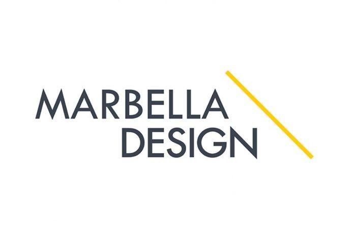 Logo-Marbella-Design-2020