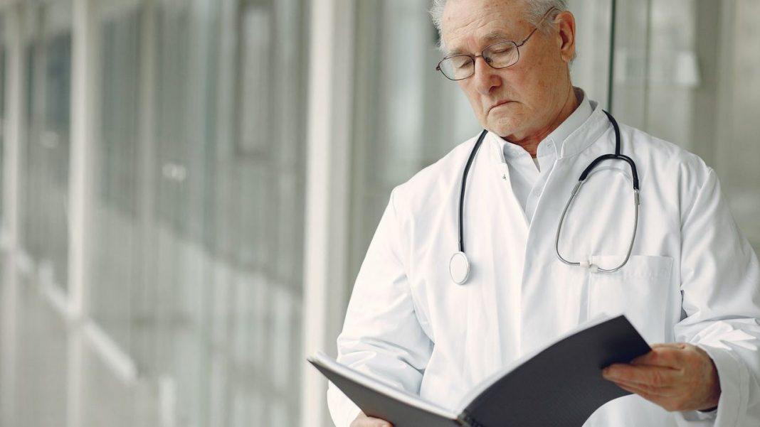traductor-medico
