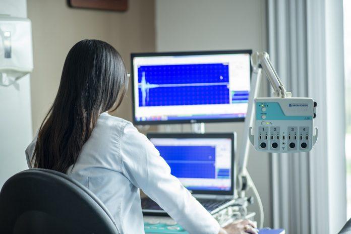software gestión de clínicas