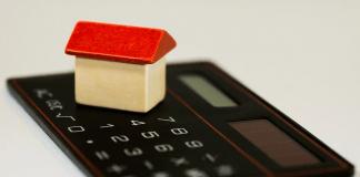 hipoteca-funcionarios