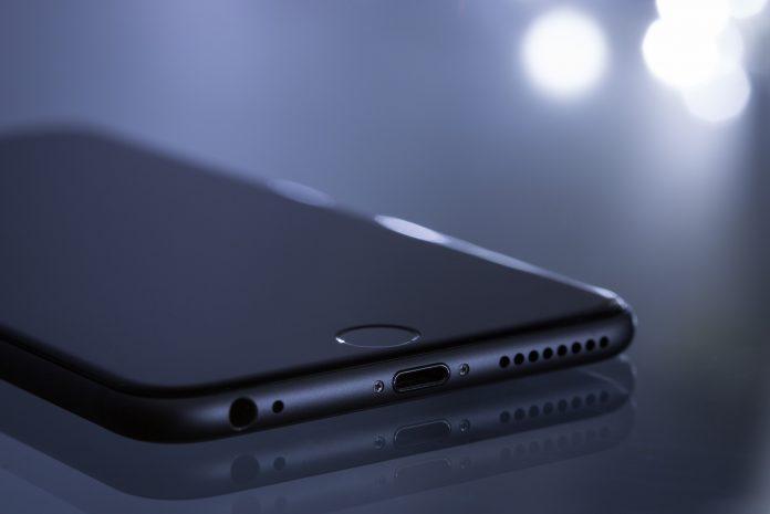 La evolución de la tecnología móvil e internet
