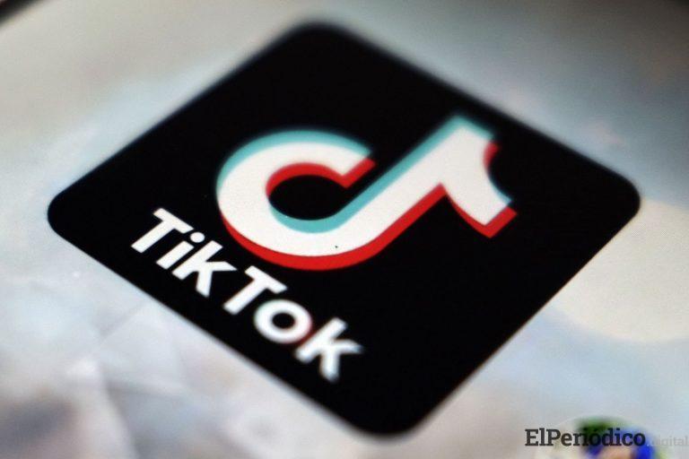 TikTok va a lanzar un servicio de comercio electrónico en EE UU