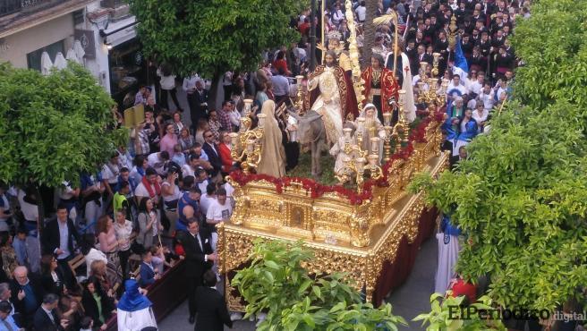 Gobierno y comunidades acuerdan el cierre perimetral en el puente de San José y Semana Santa con el único voto en contra de Madrid