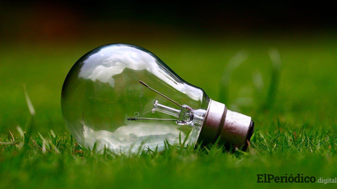 La eficiencia energética de las casas inteligentes 1